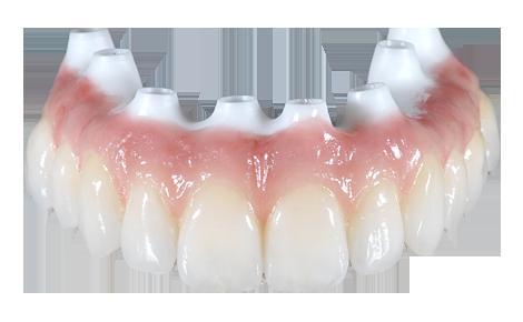 Omega Ceramics   Dental Laboratory, Melbourne