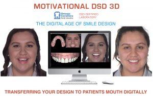 3d motivational T'La Website slides .002